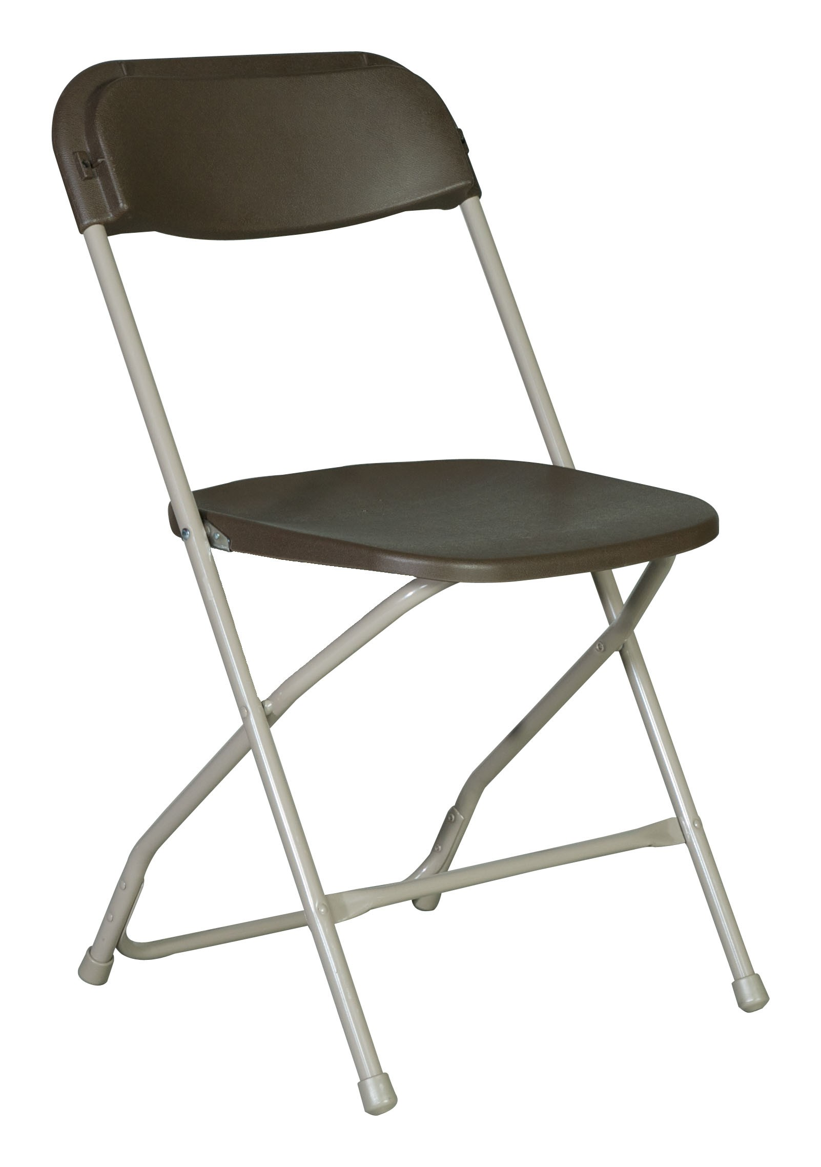 PLASTIC FOLDING CHAIRS Reid Rental Newberg