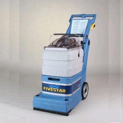 Carpet Cleaner Reid Rental Newberg